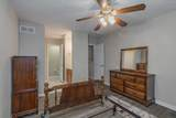 3695 Hilliard Station Road - Photo 11