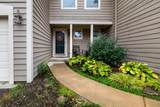 3695 Hilliard Station Road - Photo 2