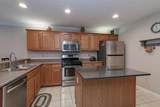 3695 Hilliard Station Road - Photo 6