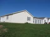 125 Shamrock Drive - Photo 34