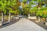 7200 Brush Lake Road - Photo 4