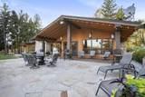 7200 Brush Lake Road - Photo 43