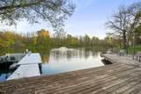 7200 Brush Lake Road - Photo 50