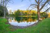 7200 Brush Lake Road - Photo 55