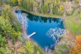 7200 Brush Lake Road - Photo 56