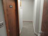 121 Broad Street - Photo 20