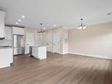 1670 Broad Street - Photo 9