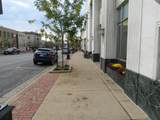 121 Broad Street - Photo 16