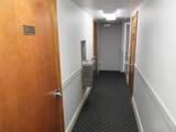 121 Broad Street - Photo 17