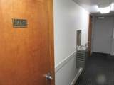 121 Broad Street - Photo 22