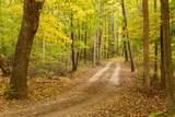 30901 Chestnut Ridge Road - Photo 6