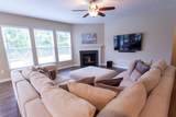 4468 Shady Blossom Lane - Photo 8