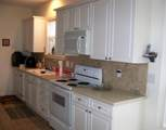 6964 Carroll Circle - Photo 18