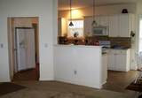 6964 Carroll Circle - Photo 21