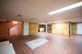 921 Pleasantville Road - Photo 65