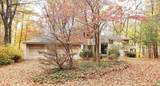 4211 Old 3C Road - Photo 1