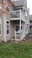 3488 Fishinger Mill Drive - Photo 30