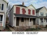 1799-1801 5th Street - Photo 1