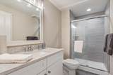 4712 Millburn Place - Photo 40