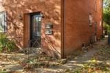 1499 Ashland Avenue - Photo 2