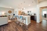 6510 Harlem Road - Photo 1