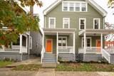 144 Monroe Avenue - Photo 42