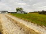 7725 Butcher Knife Road - Photo 2