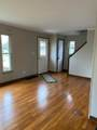 540 Loveman Avenue - Photo 2