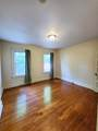 1488 Michigan Avenue - Photo 11
