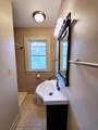 1488 Michigan Avenue - Photo 13
