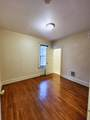 1488 Michigan Avenue - Photo 15