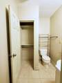 1488 Michigan Avenue - Photo 16