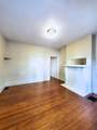 1488 Michigan Avenue - Photo 4