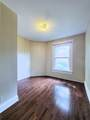 1490 Michigan Avenue - Photo 10