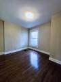 1490 Michigan Avenue - Photo 8