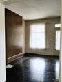 1496 Michigan Avenue - Photo 3