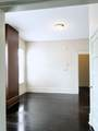 1496 Michigan Avenue - Photo 4