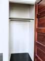 1496 Michigan Avenue - Photo 5