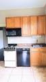 1496 Michigan Avenue - Photo 6