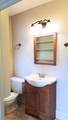 1496 Michigan Avenue - Photo 8