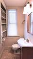 1496 Michigan Avenue - Photo 9