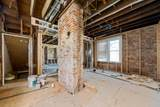 1140 Forest Street - Photo 10
