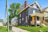 1140 Forest Street - Photo 24