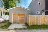 1140 Forest Street - Photo 25