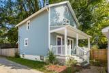 1140 Forest Street - Photo 26