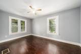 1140 Forest Street - Photo 42