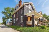 1140 Forest Street - Photo 44