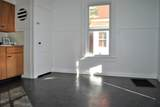 5257 Broad Street - Photo 10