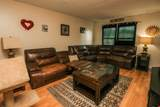 3828 Queen Anne Place - Photo 1
