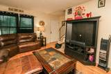 3828 Queen Anne Place - Photo 3